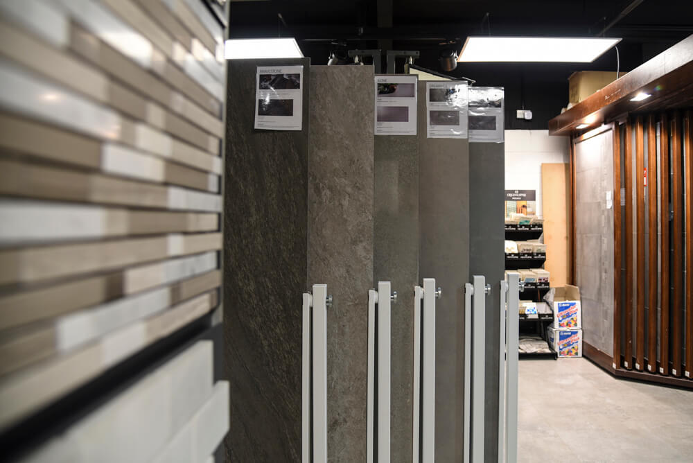 kitchen-tiles-new-malden
