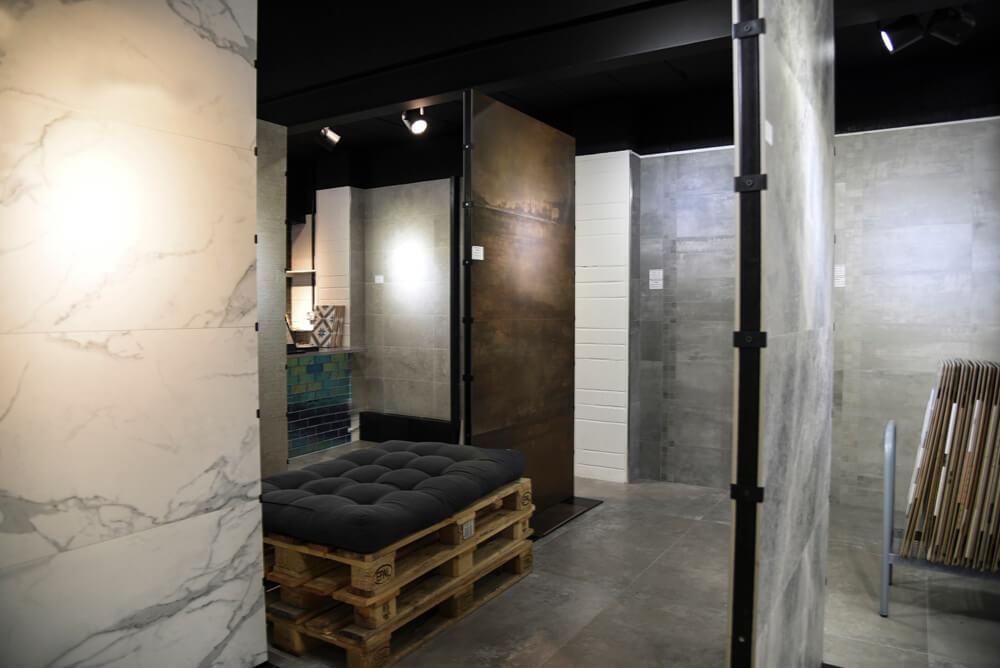 kitchen-tiles-oxshott