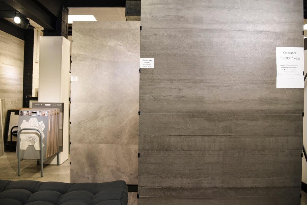 tile-showroom-croydon