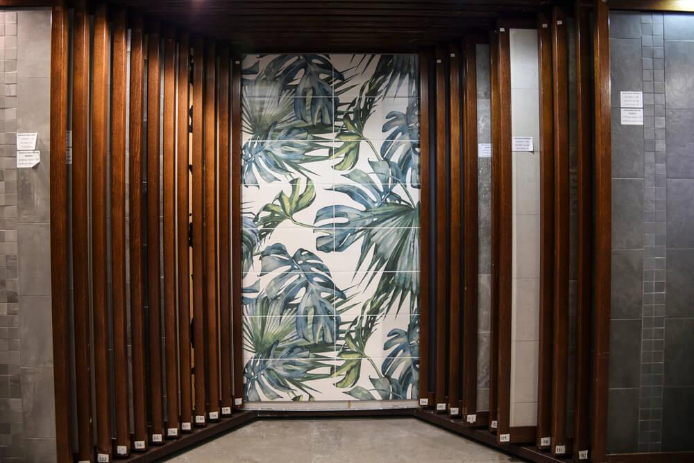 tile-showroom-ewell