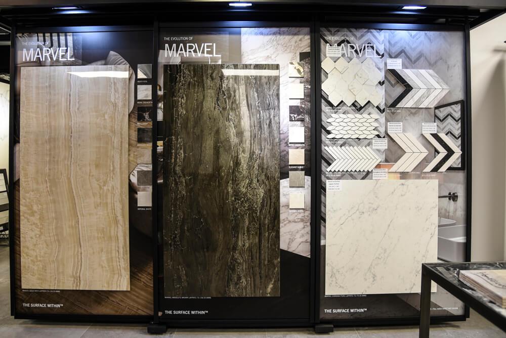tile-showroom-new-malden