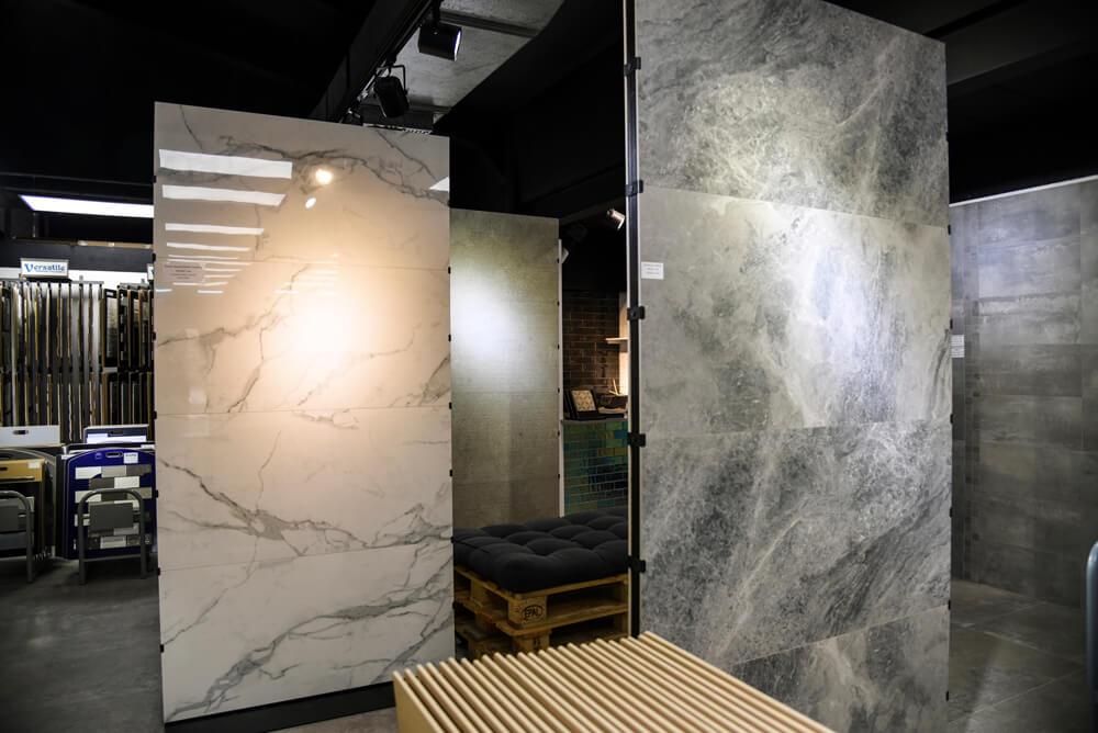 tile-showroom-sutton